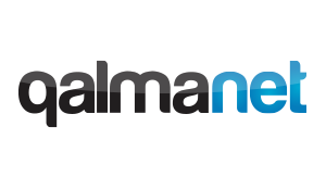 QalmaNet